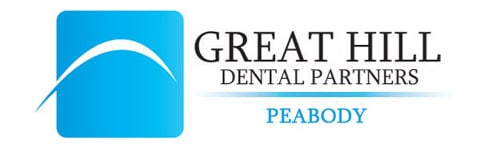 Great Hill Dental Peabody
