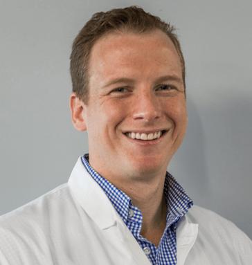 Dr. Matthew Hickin, DDS